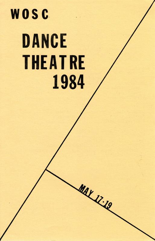 http://wou.edu/~bakersc/temp/Access-jpg/1984_dance_bulletin.jpg
