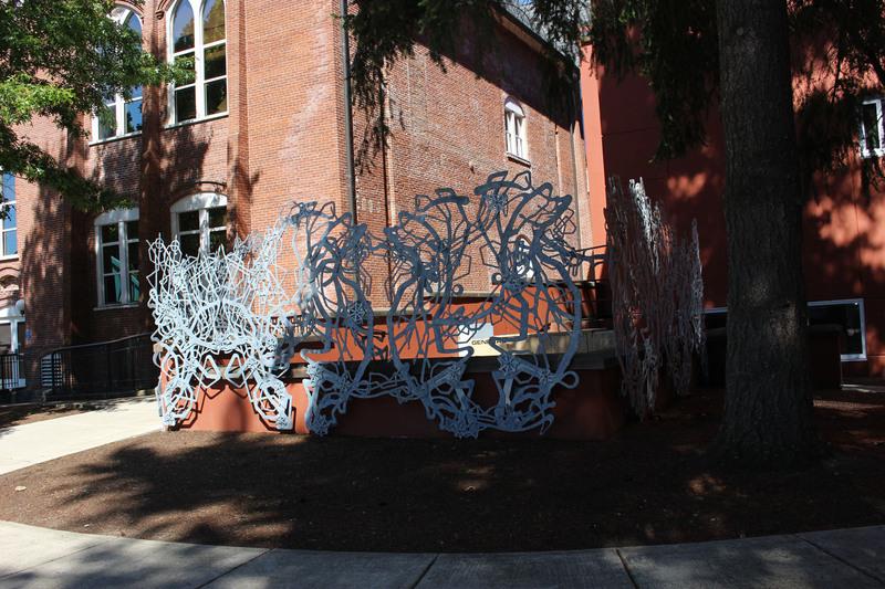 Art_on_Campus_156.jpg