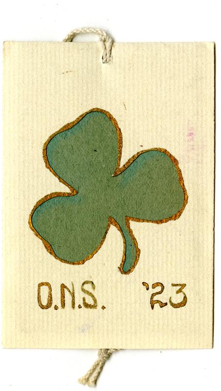 http://wou.edu/~bakersc/temp/Access-jpg/014_DanceCard_1923_Shamrock.jpg