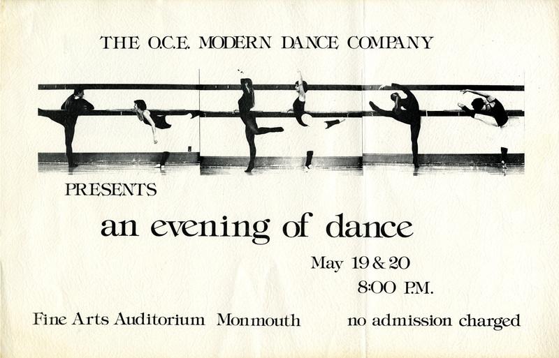 http://wou.edu/~bakersc/temp/Access-jpg/1978_dance_poster.jpg