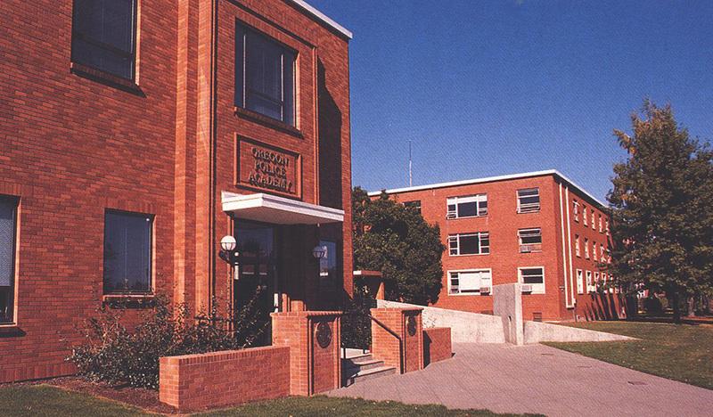 Buildings_Landmarks_152.jpg