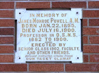 powell-plaque.jpg