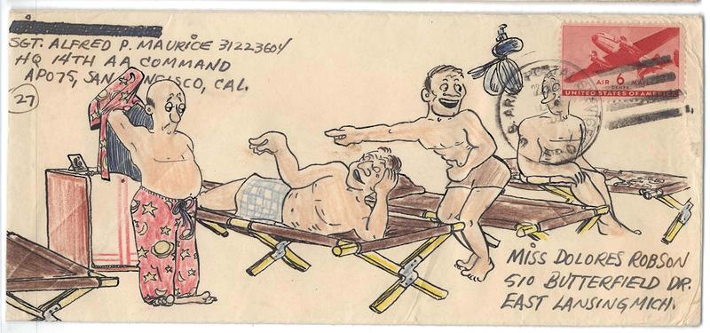 Maurice_1945-10-01_Envelope.jpg