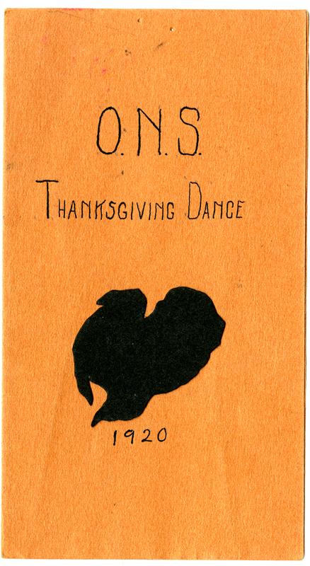 http://wou.edu/~bakersc/temp/Access-jpg/003_DanceCard_1920_ThanksgivingDance.jpg