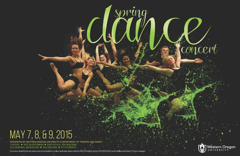 http://wou.edu/~bakersc/temp/Access-jpg/2015_dance_poster.jpg