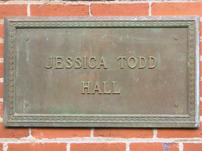 jessica-todd-plaque.jpg