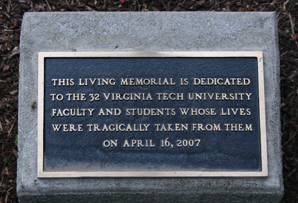 virgina-tech-plaque.jpg