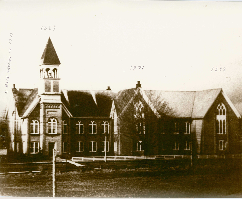 Historical_Campus_074.jpg