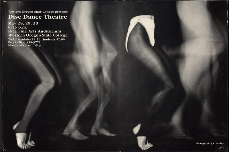 1987_dance_poster.jpg