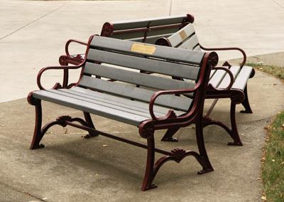 parents-club-benches.jpg
