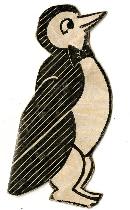http://wou.edu/~bakersc/temp/Access-jpg/038_DanceCard_1941_Penguin.jpg