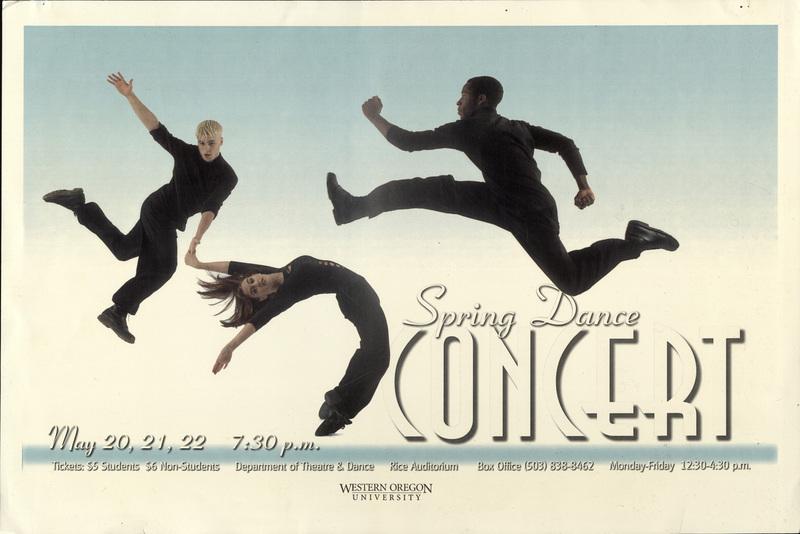 http://wou.edu/~bakersc/temp/Access-jpg/1999_dance_poster.jpg
