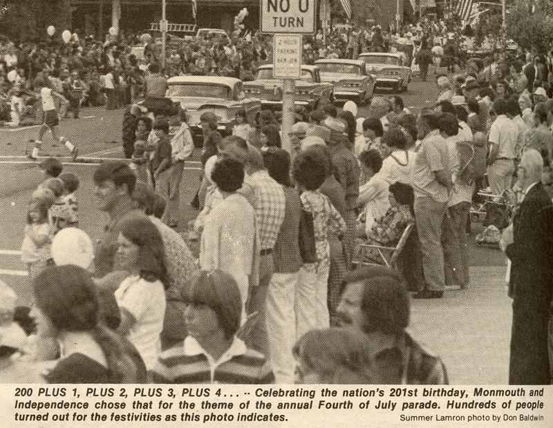 1977_Image06.jpg