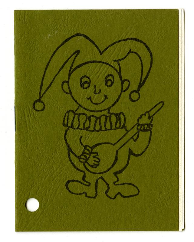 http://wou.edu/~bakersc/temp/Access-jpg/042_DanceCard_1967_Jester.jpg
