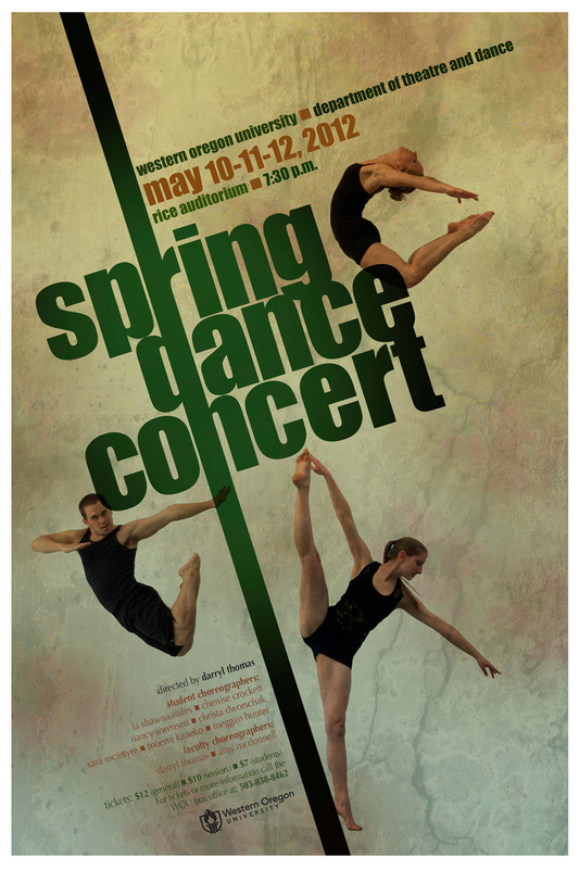 http://wou.edu/~bakersc/temp/Access-jpg/2012_dance_poster.jpg