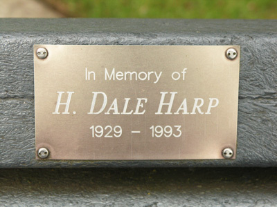 harp-plaque.jpg