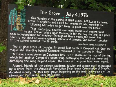 grove-1976-sign.jpg