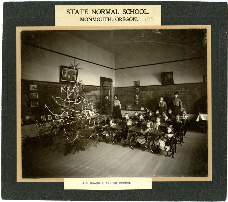 Historical_Campus_032.jpg