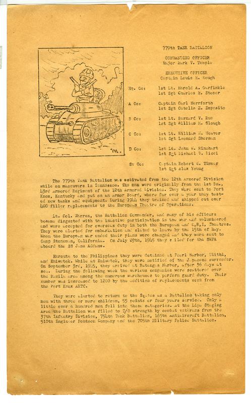 Maurice_WWII156_b.jpg