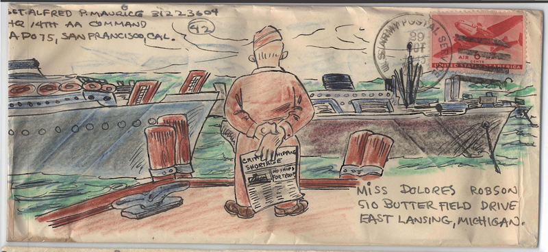 Maurice_1945-10-29_2_Envelope.jpg