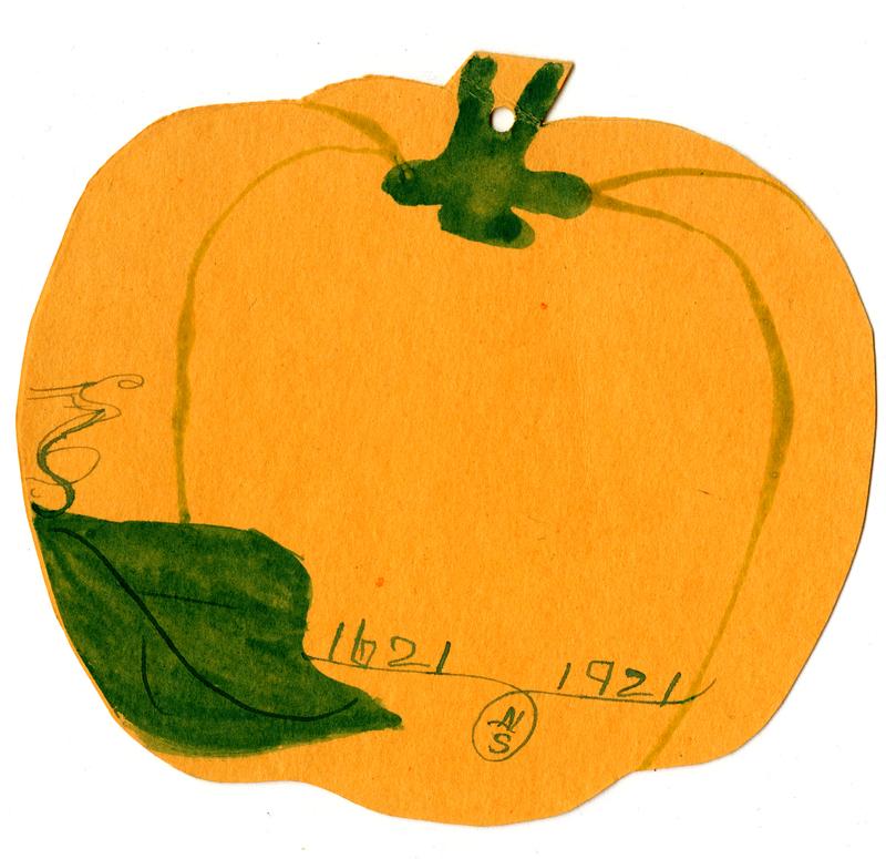 http://wou.edu/~bakersc/temp/Access-jpg/005_DanceCard_1921October_Pumpkin.jpg