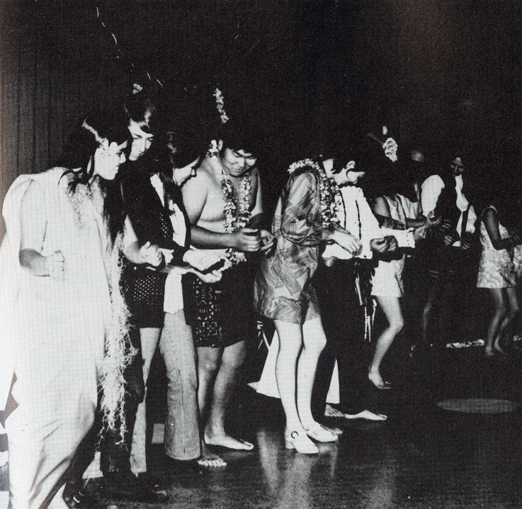 Hawaii Club Yearbook 1970 Resized.jpg