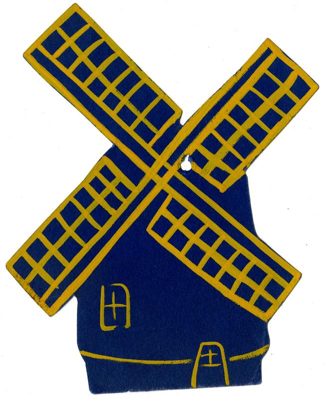 http://wou.edu/~bakersc/temp/Access-jpg/046_DanceCard_Windmill.jpg