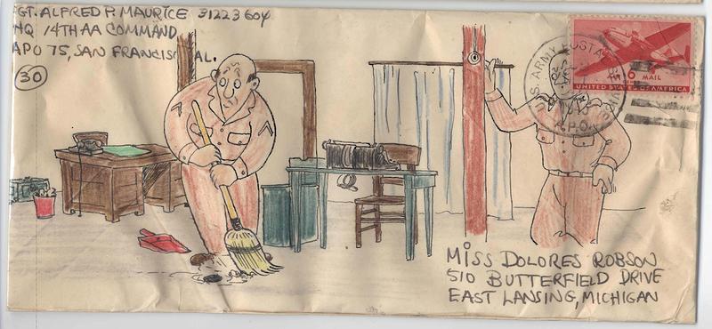 Maurice_1945-10-17_2_Envelope.jpg