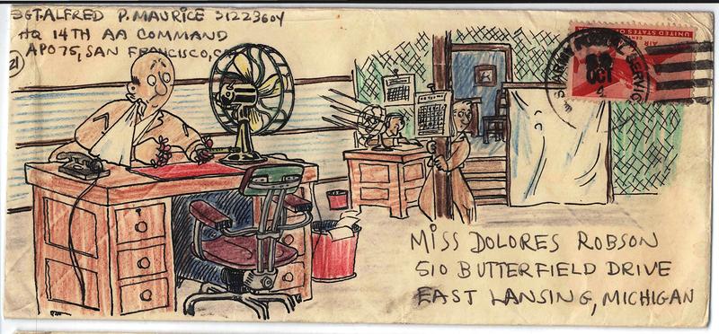 Maurice_1945-10-04_Envelope.jpg