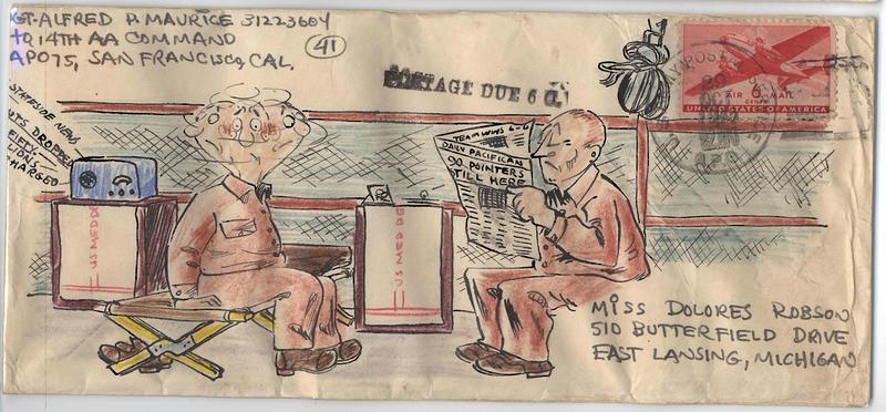 Maurice_1945-10-29_Envelope.jpg