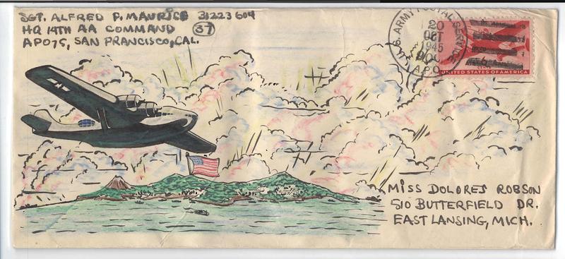 Maurice_1945-10-20_4_Envelope.jpg