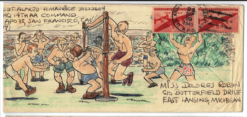 Maurice_1945-09-29_2_Envelope.jpg