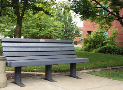 harp-bench.jpg