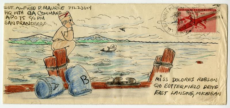 Maurice_1945-10-14_Envelope.jpg