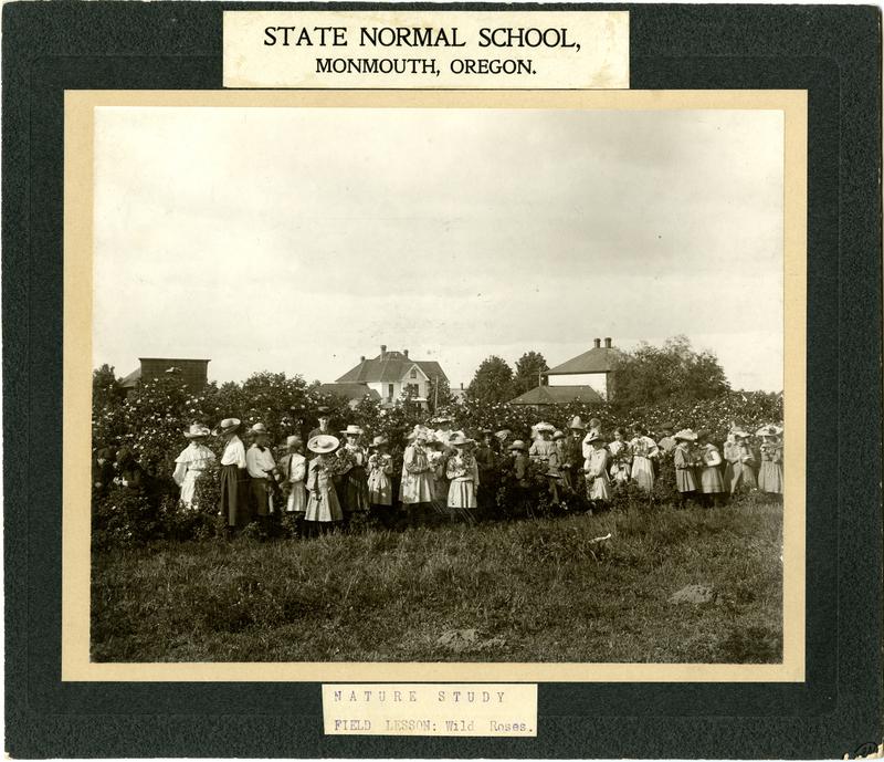 Historical_Campus_039.jpg