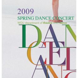 http://wou.edu/~bakersc/temp/Access-jpg/2009_dance_poster.jpg