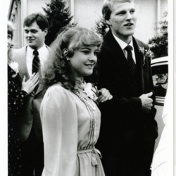 GroupPictures_Homecoming_1984_003.jpg