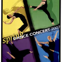 http://wou.edu/~bakersc/temp/Access-jpg/2007_dance_poster.jpg