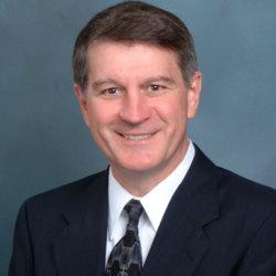 Philip W. Conn
