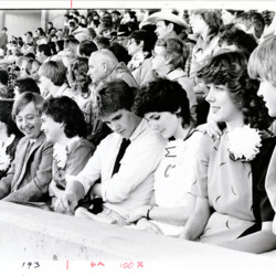 GroupPictures_Homecoming_1983_004.jpg
