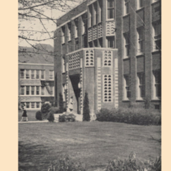 Admin Building looking towards Training School 1940_1500.jpg