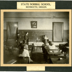 Historical_Campus_041.jpg