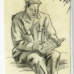 Maurice_WWII141.jpg