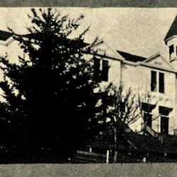 Falls City Rural Center