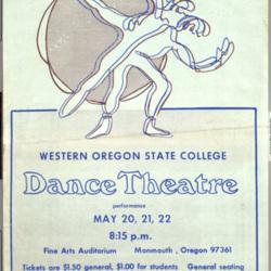 http://wou.edu/~bakersc/temp/Access-jpg/1982_dance_poster.jpg