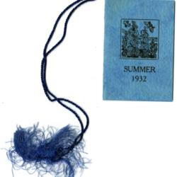 http://wou.edu/~bakersc/temp/Access-jpg/028_DanceCard_1932_Summer.jpg
