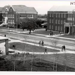 Historical_Campus_341.jpg