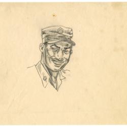 Maurice_WWII093.jpg