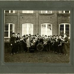 Historical_Campus_008.jpg