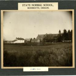 Historical_Campus_028.jpg